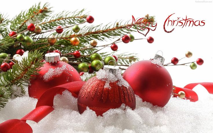 Merry Christmas Wallpapers - http://www.merrychristmaswishes2u.com/merry-christmas-wallpapers/