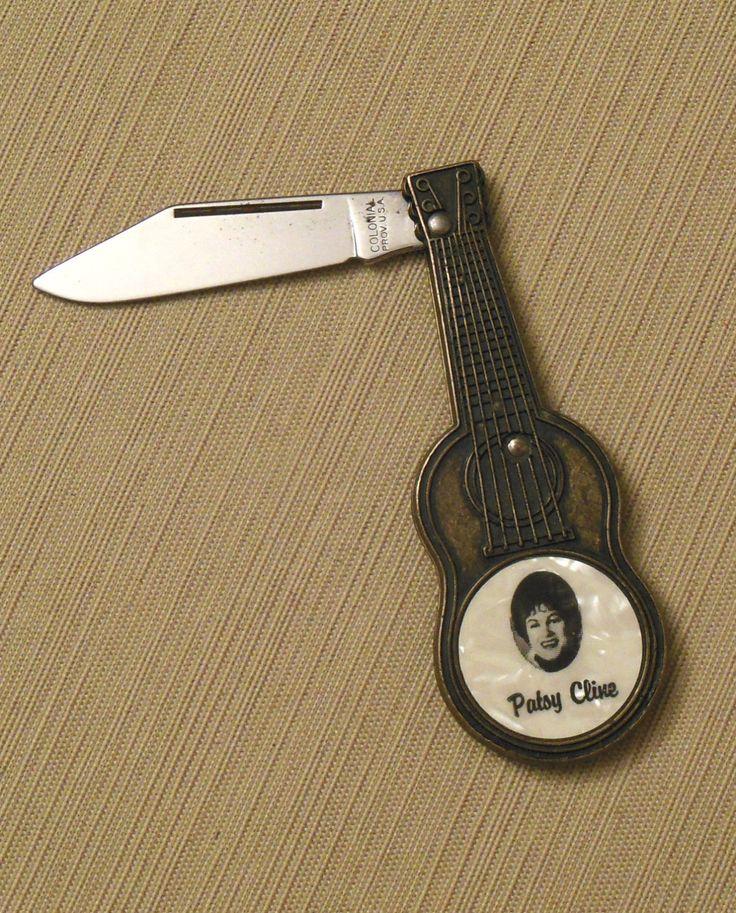 33 best images about cortaplumas / navajas [pocket knife] on, Garten und erstellen