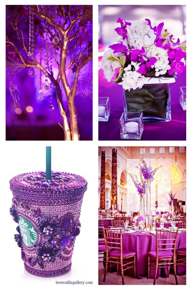 25+ best Wedding Inspirations & More! images on Pinterest