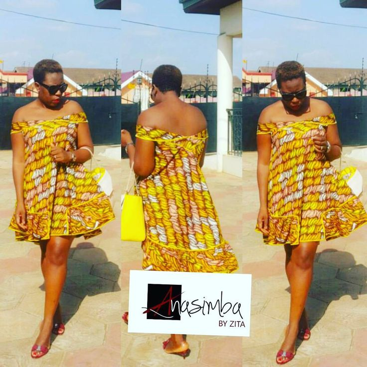 African Print Fancy Maternity Dresses: 17 Best Images About MATERNITY On Pinterest
