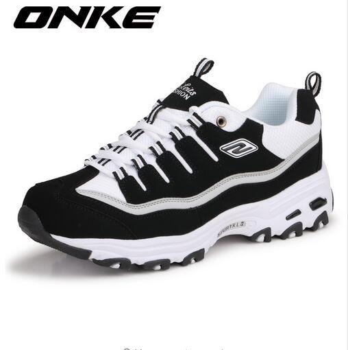 ONKE New Listing Hot Sale fashion brand  Breathable canvas Men & women casual shoes women men shoes jx0031♦️ SMS - F A S H I O N  http://www.sms.hr/products/onke-new-listing-hot-sale-fashion-brand-breathable-canvas-men-women-casual-shoes-women-men-shoes-jx0031/ US $22.43