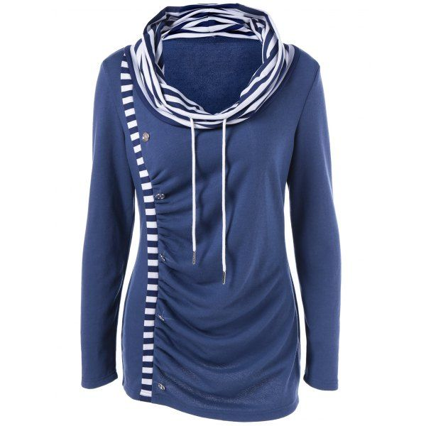Dress to Express - Casual Style Clothing, Shoes & Jewelry   DressLily.com