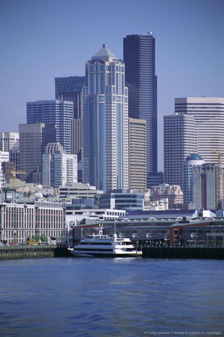 Most Design Ideas Seattle Go To Bing Com Pictures, And