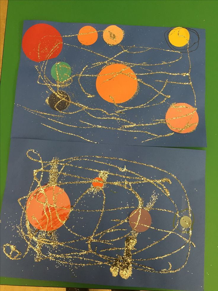 solar system for preschoolers lesson plans 1003 best images about january winter january winter 400