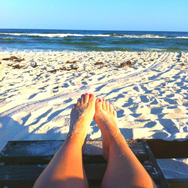 Places To Visit In Florida In April: Orange Beach Alabama Attractions.Florida Point Orange
