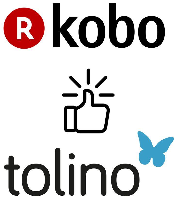 Potwierdzono – Kobo zostanie nowym partnerem technologicznym sojuszu Tolino. To wydarzenie stanie się bez wątpienia jedną z najistotniejszych zmian na rynku cyfrowego czytelnictwa w 2017 roku.