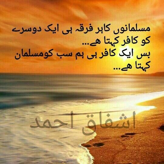 21 best ashfaq ahmed images on pinterest a quotes quote for Bano qudsia sayings