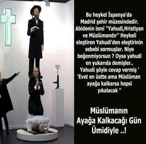 İNŞAALLAH