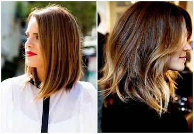 cortes-cabelo-médio-desfiado-pontas-0