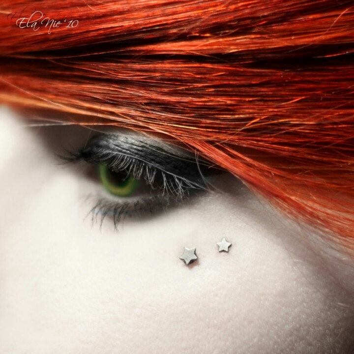 Getting this done soon! But instead of stars getting crystals <3