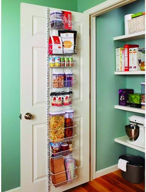 Christmas Eyeshadow Looks In 2020 Pantry Organization Kitchen Organization Pantry Pantry Cabinet