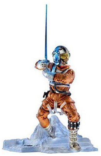 Star Wars Unleashed Series 7 Action Figure Luke Skywalker (XWing Pilot) Star Wars http://www.amazon.com/dp/B0000WU55I/ref=cm_sw_r_pi_dp_ksdPtb0JPH86C686