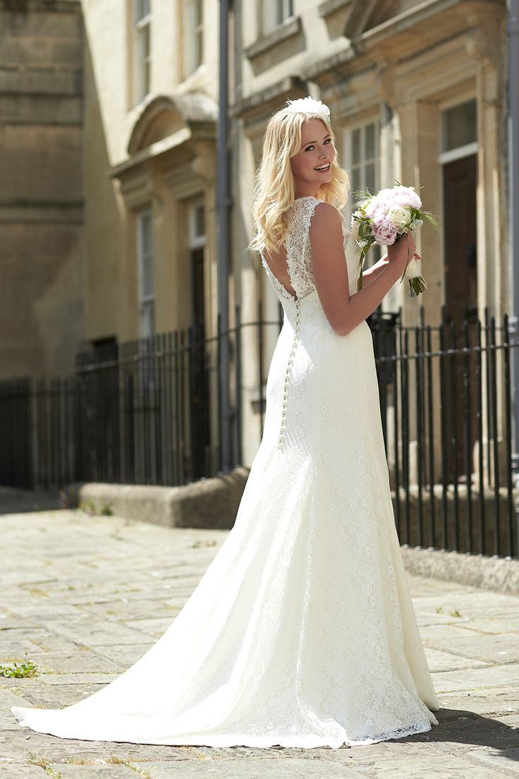 12 best So Sassi images on Pinterest | Ball dresses, Ball gown and ...