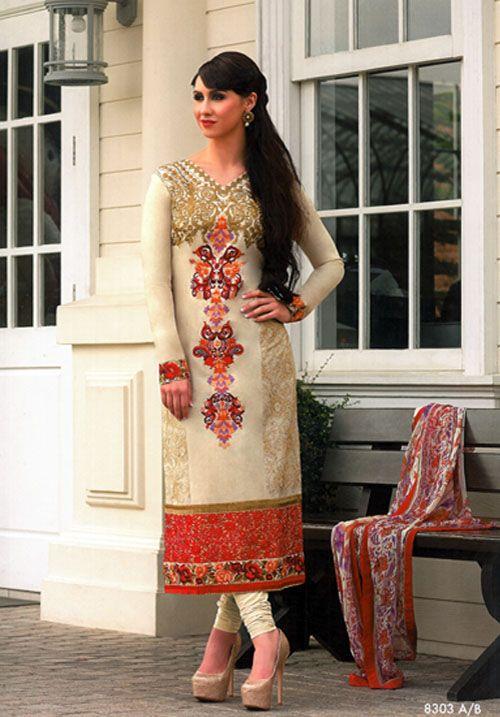 Beautifull long dress