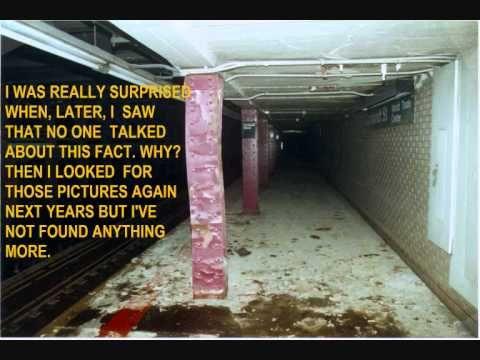 911 Dead Bodies Pictures Remember 911 d... dead bodies