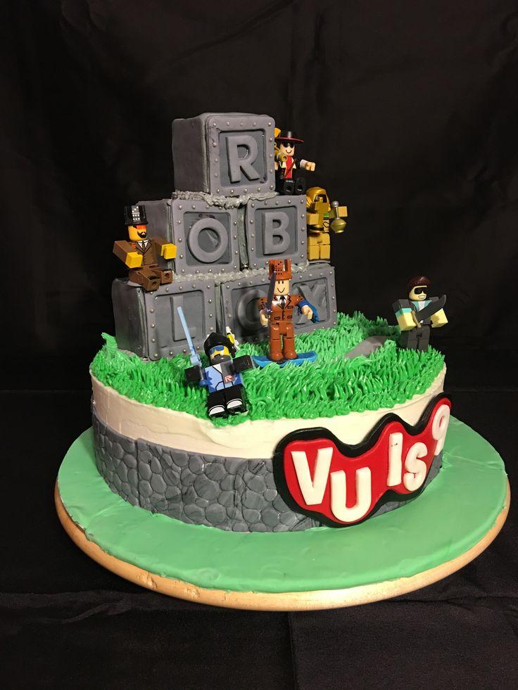 birthday cake roblox birthday cake roblox birthday