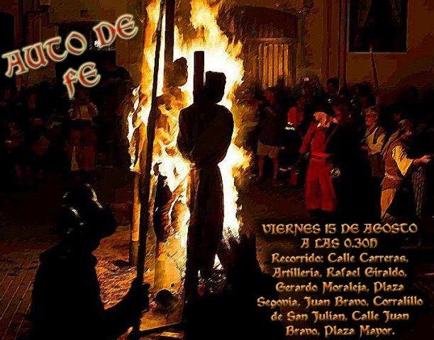 El Centro San Vicente Ferrer y el voluntariado cofrade de Medina del Campo realizarán actividades durante la Feria Renacentista http://revcyl.com/www/index.php/cultura-y-turismo/item/4372-el-centro-san-vicente-ferrer-y-el-voluntariado-cofrade-de-medina-del-campo-realizar%C3%A1n-actividades-durante-la-feria-renacentista