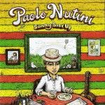 Paolo Nutini Sunny Side Up Full Album Download Just 99p at Google Play - Gratisfaction UK