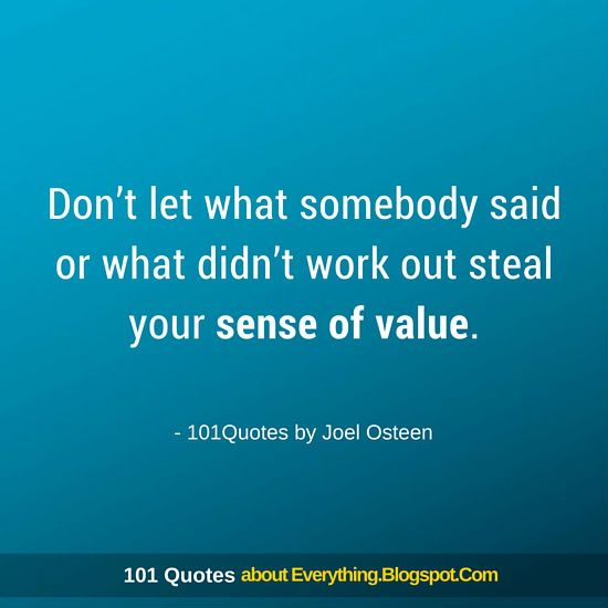 1000 images about joel osteen quotes on pinterest no