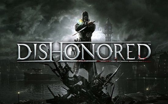 Dishonored PC Game Full Download - Crazy PC Games