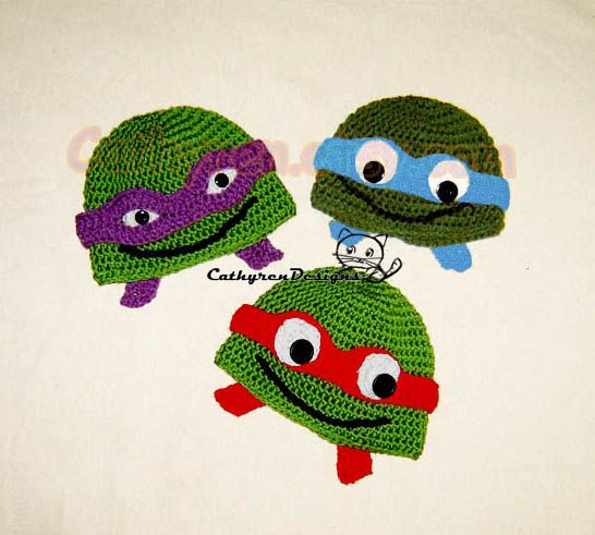 17 Best ideas about Baby Ninja Turtle on Pinterest Ninja ...