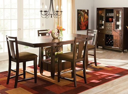 126 Best Dining Room Living Room And Others Images On