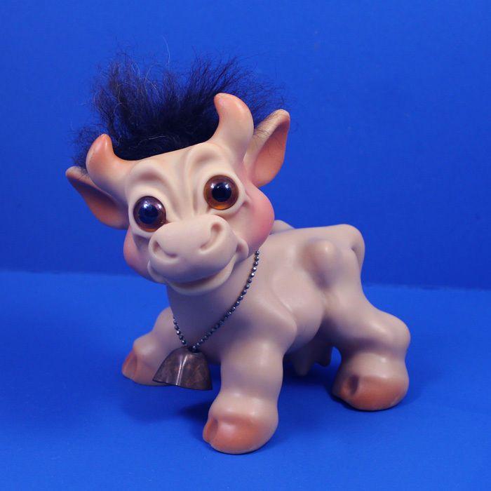 Really Weird Toys : Best trolls images on pinterest troll dolls heaven