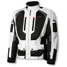 Olympia Men's Dakar 2 Jacket