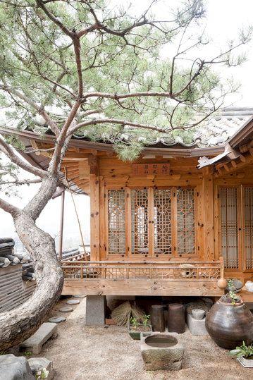 Oltre 25 fantastiche idee su case tradizionali su for Case tradizionali giapponesi