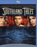 Southland Tales [Blu-ray] [Eng/Fre/Spa] [2006], 26367