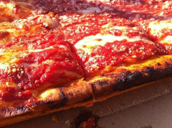 10 Best Nosh Images On Pinterest Momofuku Noodle Bar And Cheese Cakes