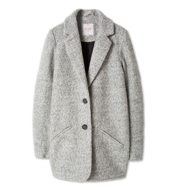 Damen Mäntel günstig - Jacken & Mäntel online kaufen - C&A
