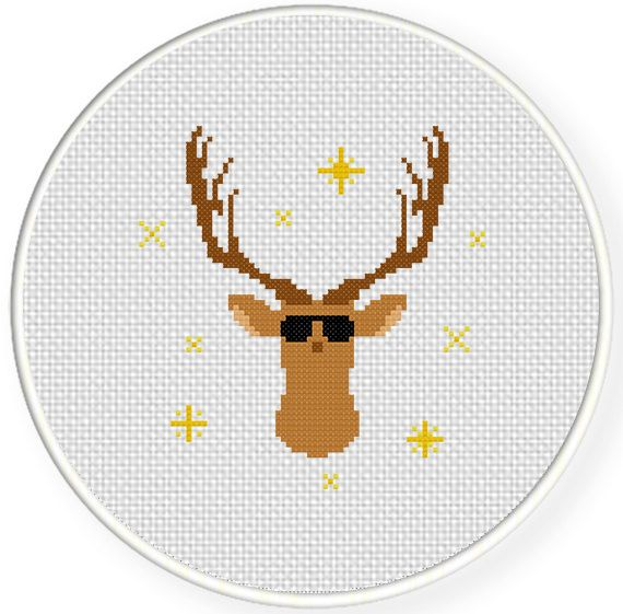 The 22 Best Sewing Images On Pinterest Embroidery Cross Stitches
