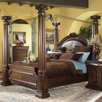 85 best furniture images on Pinterest