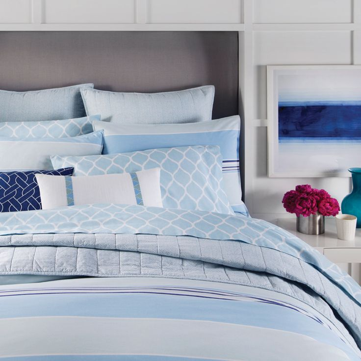 Nautica Home Decor: 1000+ Images About Nautica At Home On Pinterest