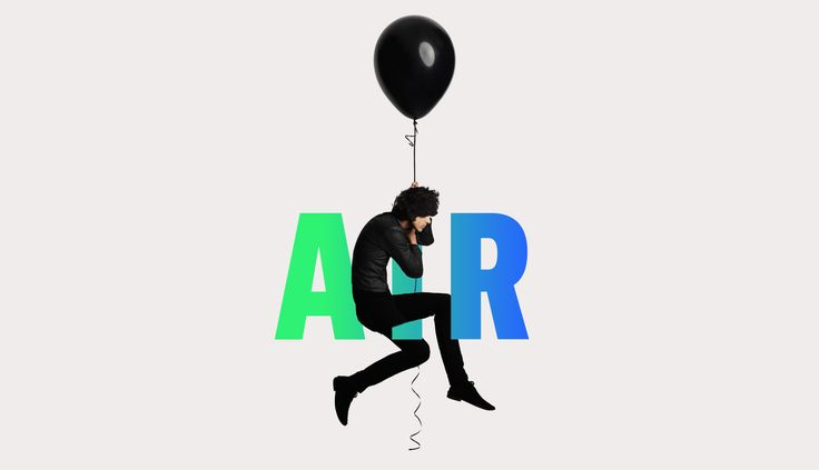1-1.1-C-Air