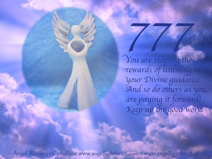 Horoscope and numerology 2017 image 4