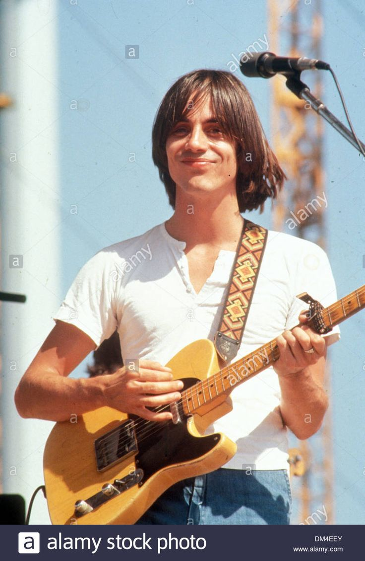 Jackson Browne Married Great 441 best my country rock images on pinterest | linda ronstadt