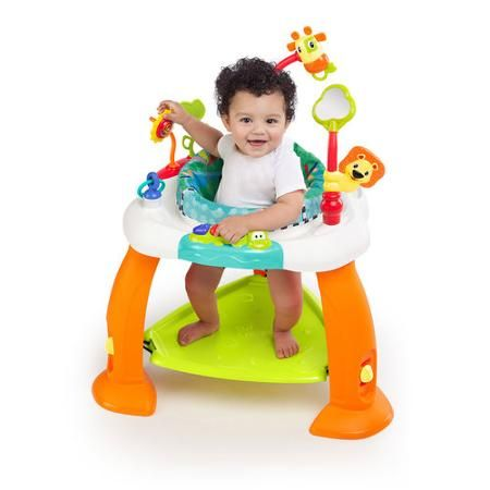 Bright Starts™Bounce Bounce Baby™ Activity Jumper®™