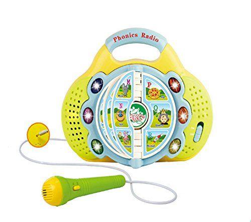 フォニックス 幼児 英語の教材おもちゃ 楽しく英語教育 1才~5才 英語の発音を音楽と一緒に楽しく自然に体得 スクーラ http://www.amazon.co.jp/dp/B013XXOYJ8/ref=cm_sw_r_pi_dp_VAC2vb1TGH0J4