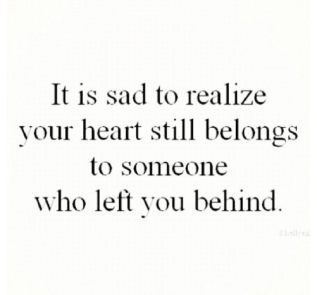 Man Broken Heart Quotes: Quotes, Sad And Heart Quotes