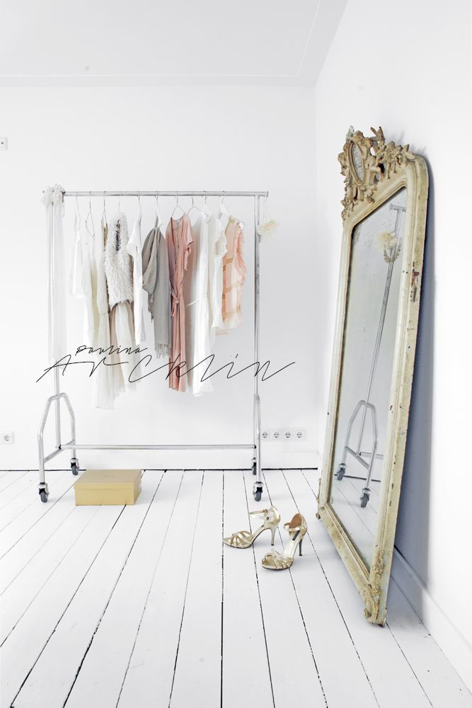 PHOTOGRAPHY &LOOKBOOK FOR l'ETOILEWEBSHOP + CONCEPTSTORE