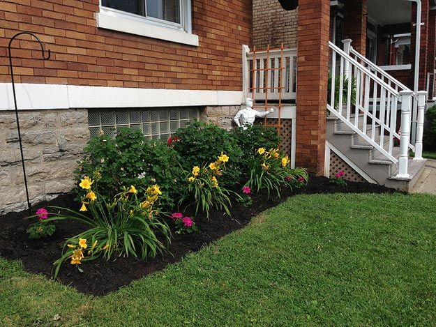 Check out Weeding Made Easy: Tips & Tricks   Homestead Ideas at http://pioneersettler.com/weeding-made-easy-tips-tricks/
