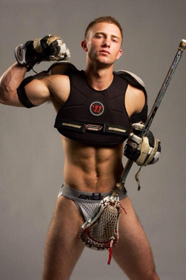 gay boy football jock gear