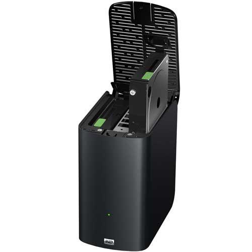 Harga HDD External USB 3.0 4TB, 6TB,8TB, 16TB Western Digital – Bagi sebagian orang, koleksi data yang besar merupakan sebuah kewajiban. Selain kebutuhan untuk keperluan pekerjaan, kadang hobi sama film berkualitas bluray membuat mereka jadi wajib memiliki perangkat penyimpanan dg kapasitas yang super. Namun sayang, hingga saat ini untuk personal storage portable baru menampung 8TB …
