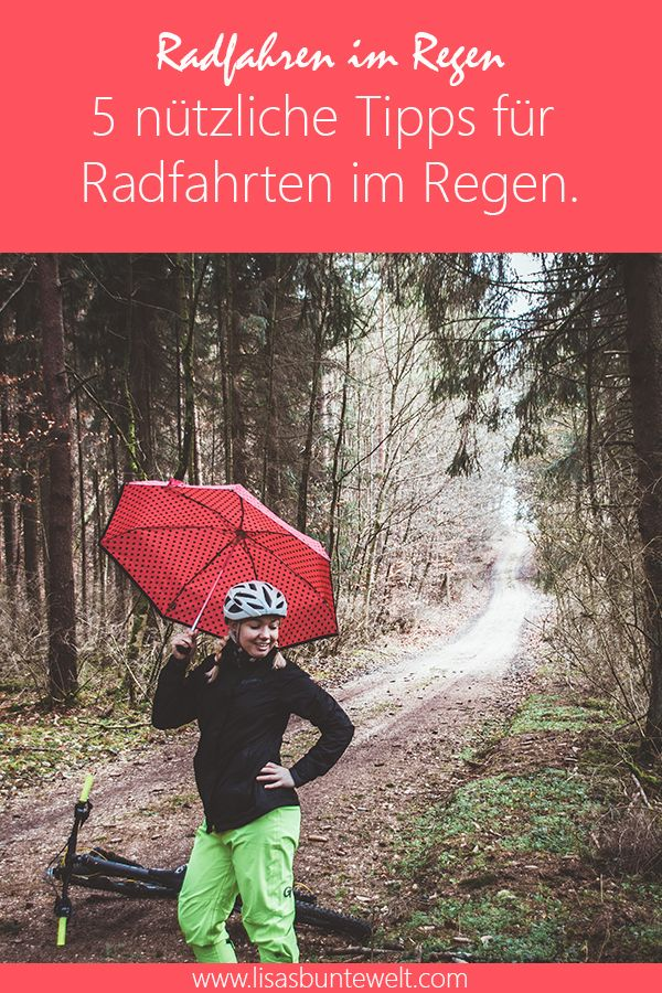 Radfahren Im Regen In 2020 Mit Bildern Radfahren Fitness