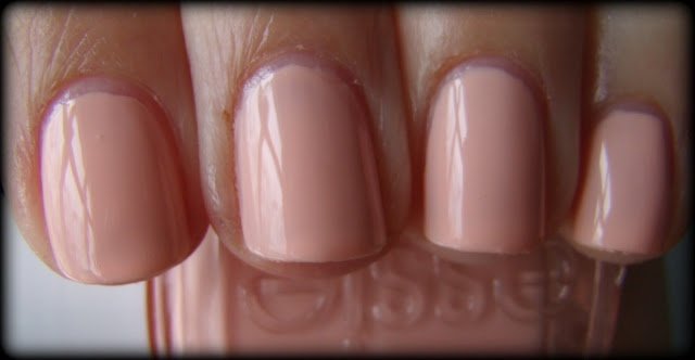 """essie - """"A Crewed Interest"""": Favorite Things, Beautiful Supplies, Fun Nails, Pretty Nails, Hair Nails Makeup, Beautiful Boards, Levels Incomprehens, Adorable Levels, Beautiful Things"""