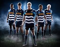 stormers 2014 jersey - Google Search