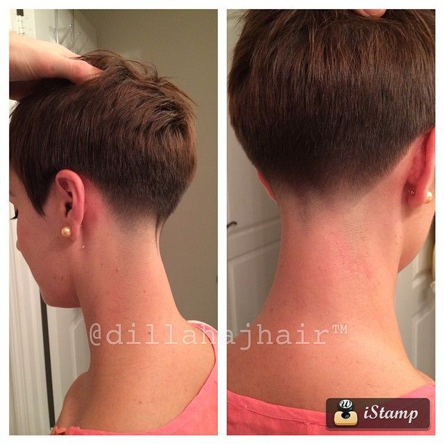 Instagram Post By Justin Dillaha Dillahajhair Hair Short Hair