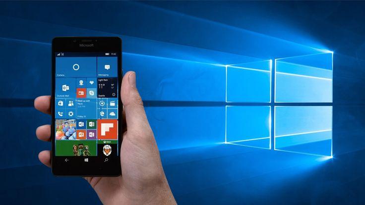 Les Windows Phone chez Free Mobile, c'est fini ! - https://www.freenews.fr/freenews-edition-nationale-299/free-mobile-170/windows-phone-chez-free-mobile-cest-fini